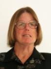 Lynnae Ruttledge